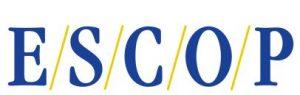 logo en link naar escop
