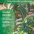 Nederlands Tijdschrift Fytotherapie