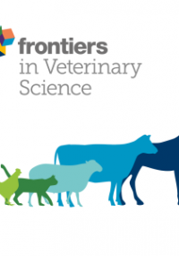 veterinarysciecne_cover