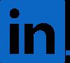 NVF LinkedIn